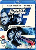 ¿En qué orden debes ver la saga 'Fast & Furious ...