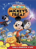 La Casa de Mickey Mouse | Episodio completo - Halloween ...
